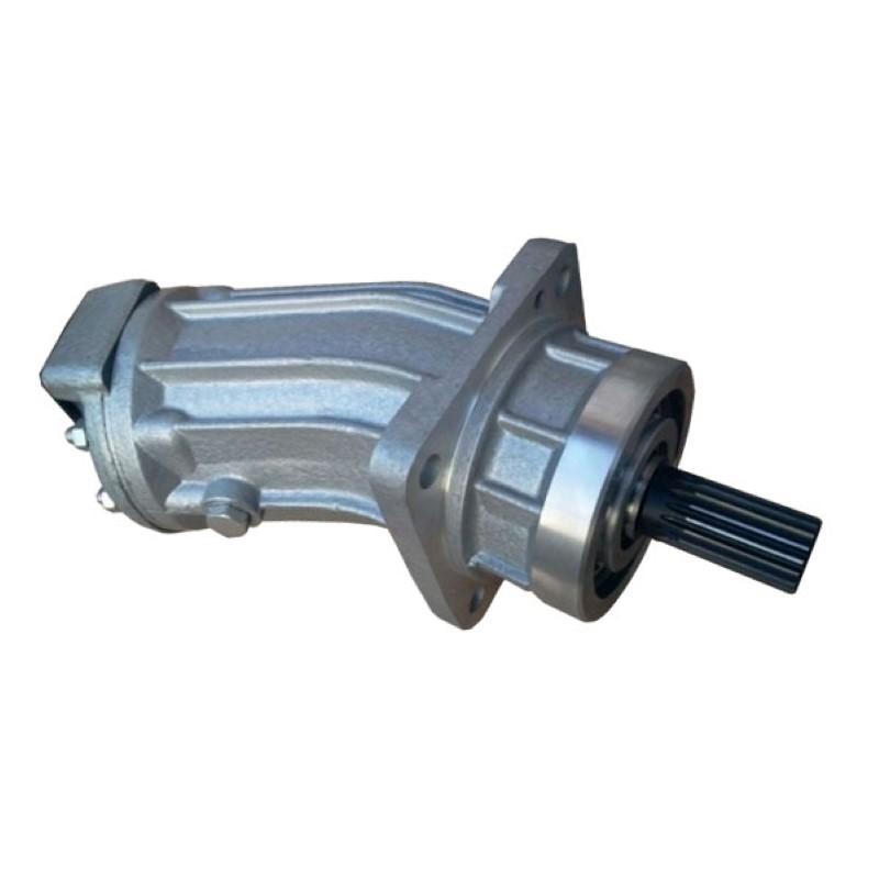 gidromotor-310-3-56