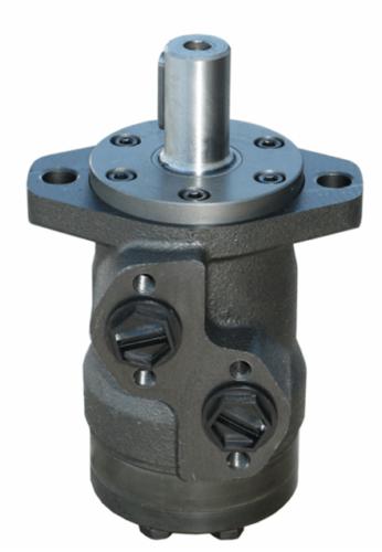 Гидромотор BMR 80