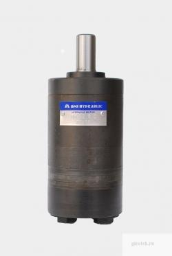 Гидромотор BMM 8
