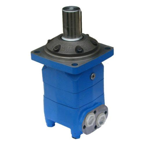 Гидромотор BMV 800