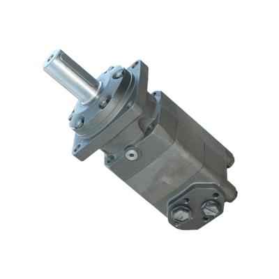 Гидромотор BMT 630