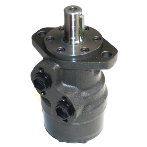Гидромотор OMR 80