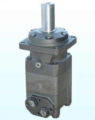 Гидромоторы с приводом на конвейерах элеватор зерновой схемы