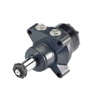 Гидромотор OMEW 200